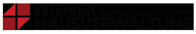 Wiener Hausverwaltung